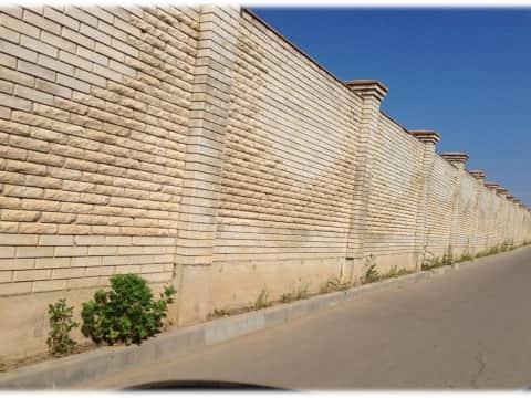 Забор 2